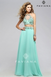 Faviana_prom_dress