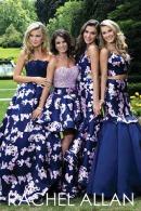 rachel_allen_prom_dress