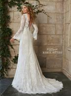 5HS158__Dahlia_bridal-gown